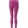 Rab Flex Pantaloni lunghi Donna viola